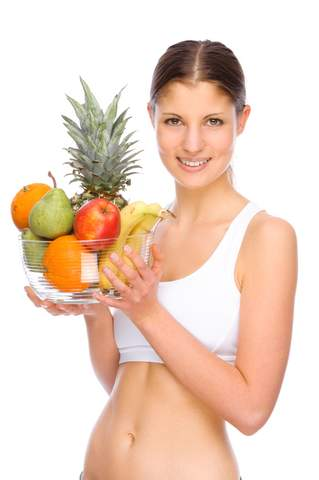 цветная капуста диетические блюда или диета при избавлении от целлюлита