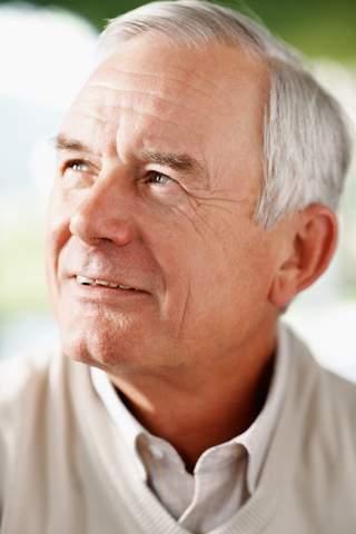 Мужской климакс – причины, симптомы, лечение   Доктор Макарова
